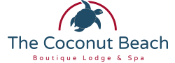 Coconut Beach Lodge